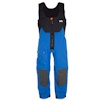 Gill Men's Race Ocean Bib Trousers