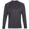 Gill Men's UV Tec Long Sleeve Tee