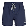 GILL MENS PORTHALLOW SWIM SHRT