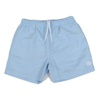 HENRI BRIXHAM SWIM SHORT