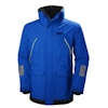 Helly Hansen Men's Pier Jacketh
