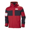 Helly Hansen Men's Salt Light Jacket