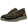 Helly Hansen Newport F1 Deck Shoe