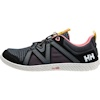 Helly Hansen Woman's HP Foil F1 Athletic Shoes