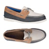 Sperry Women's Authentic Original Plush Boat Shoe