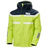 Helly Hansen Men's Saltro Jacket