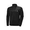 Helly Hansen Men's Lillo Sweater