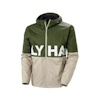 Helly Hansen Men's Amaze Jacket