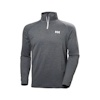 Helly Hansen Men's Verglas 1/2 Zip Shirt