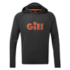 GILL MEN'S UV TECH HOODY
