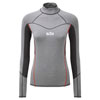 Gill Women's Eco Pro Rash Top