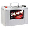 Gel-Tech Deep Cycle Marine Battery Group 31