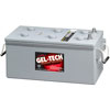 Gel-Tech Deep Cycle Marine Battery Group 4D