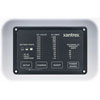 Xantrex Battery Status & Inverter / Charger Remote Control Panel