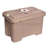 Todd Universal Marine Grade Battery Box