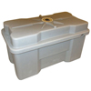 Todd Marine Grade Battery Box - Group 4D Battery
