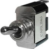 Blue Sea Systems WeatherDeck Toggle Switch with Momentary (4154)