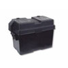 NOCO Marine Grade Snap-Top Battery Box - Group 27 Battery