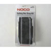 NOCO Battery Tray Strap