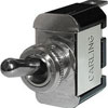 Blue Sea Systems WeatherDeck Toggle Switch (4150)