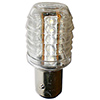 Ancor Marine 360° 24 LED Replacement Bulb