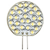 Ancor Marine 27 LED Replacement Bulb