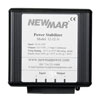 Newmar DC Power Stabilizing Converter