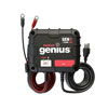 NOCO 10 Amp Genius GEN 1  Battery Charger