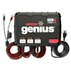 NOCO 30 Amp Genius GEN 3  Battery Charger