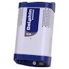 Dolphin 10 Amp First Range Battery Charger