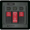 Blue Sea Systems Remote Control Switch Panel