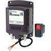 Blue Sea Systems ML-Series Solenoid Switch