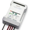 ProMariner 60 Amp ProNauticP 1260P Battery Charger