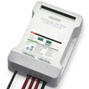 ProMariner 30 Amp ProNauticP 2430P Battery Charger