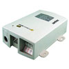 Xantrex Marine Battery Inverters and Chargers