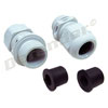 Scanstrut Cable Seal Pack