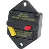 Blue Sea Systems 285-Series Circuit Breaker Panel Mount