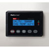 ProMariner Digital Display And Remote Control