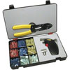 BSP Clear Seal Professional Installation Kit