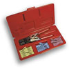 BSP Clear Seal Electrical Splice Kit