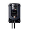 ProMariner 5 Amp ProMar 1 Battery Charger
