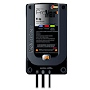 ProMariner 10 Amp ProMar 1 Battery Charger