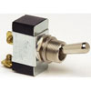 Cole Hersee Heavy Duty Toggle Switch (5582-30-BP)