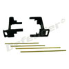 Cole Hersee Bracket Mounting Kit