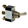 Cole Hersee Heavy Duty Toggle Switch (5586 BP)
