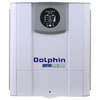 Dolphin 100 Amp Pro Range Battery Charger