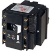 Blue Sea C-Series ELCI Main Residual Current Rocker Circuit Breaker (3093)