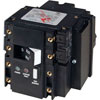 Blue Sea C-Series ELCI Main Residual Current Rocker Circuit Breaker (3103)