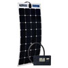 Go Power! Solar Flex Solar Charging Kit 100 Watts