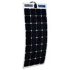Go Power! Solar Flex Solar Charging Expansion Kit 100 Watts
